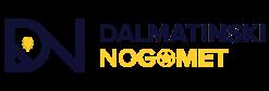 Dalmatinski nogomet
